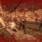 Скриншот Crimson Earth – Изображение 2