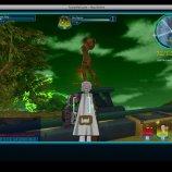 Скриншот Cartoon Network Universe: FusionFall – Изображение 8