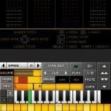 Скриншот Rytmik – Изображение 6