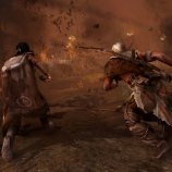 Скриншот Assassin's Creed III: The Tyranny of King Washington - The Infamy – Изображение 9