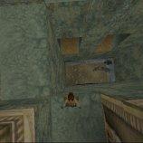 Скриншот Tomb Raider: Unfinished Business – Изображение 9
