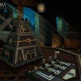 Скриншот The Room Three – Изображение 8