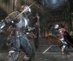 Скидки вPSStore: Monster Hunter World, Shadow ofthe Colossus, Bloodborne иDark Souls3