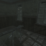 Скриншот Black Dreams – Изображение 2