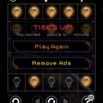Скриншот Tap to On – Изображение 5