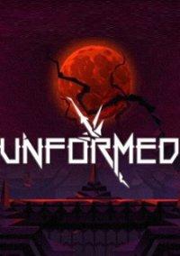Unformed – фото обложки игры