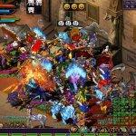 Скриншот Myth War Online – Изображение 7