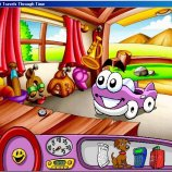 Скриншот Putt-Putt Travels Through Time – Изображение 6