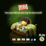 Скриншот Pilo1: Activity Fairytale Book – Изображение 35