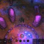 Скриншот Eternal Eclipse – Изображение 4