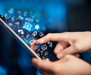 Государство утвердило ГОСТы для мобильных приложений, но следовать им необязательно