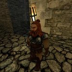 Скриншот Age of Mourning – Изображение 94
