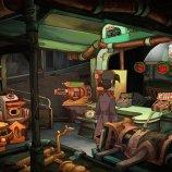 Скриншот Депония 2: Взрывное приключение – Изображение 10
