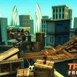Скриншот Trials Frontier – Изображение 3