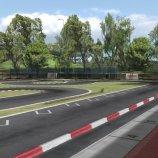 Скриншот Virtual RC Racing – Изображение 7