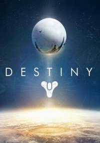 Destiny – фото обложки игры