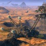Скриншот Grimlands – Изображение 7