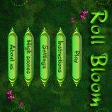 Скриншот RollBloom – Изображение 1