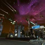Скриншот Anarchy Online: Alien Invasion – Изображение 2
