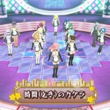 Скриншот Dream Club: Host Girls on Stage – Изображение 12