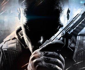 Новый геймплейный трейлер Call of Duty: Black Ops II - Vengeance