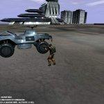 Скриншот Universal Combat: Hostile Intent – Изображение 24