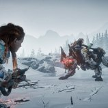 Скриншот Horizon: Zero Dawn - The Frozen Wilds – Изображение 4