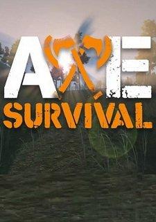 AXE: SURVIVAL