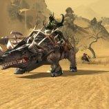 Скриншот ArchLord: The Legend of Chantra – Изображение 8