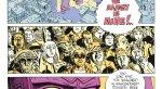 Топ 100 комиксов иманги «Канобу». Часть 4 (70-61). - Изображение 5