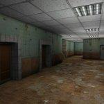 Скриншот Bad Day Game – Изображение 10