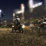 Скриншот MX vs ATV Reflex – Изображение 4