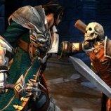 Скриншот Castlevania: Lords of Shadow — Mirror of Fate – Изображение 8