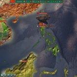 Скриншот Realpolitiks – Изображение 12