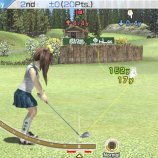 Скриншот Hot Shots Golf: World Invitational – Изображение 4