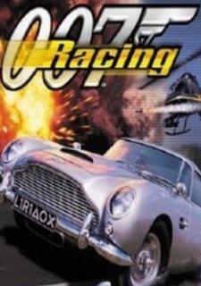 007: Racing