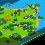 Скриншот Operation Stormfront – Изображение 6