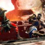 Скриншот God of War: Ascension – Изображение 33