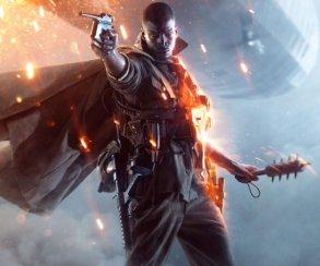 EAподтвердила, что новая Battlefield все-таки получит одиночную кампанию