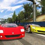Скриншот GTI Racing – Изображение 1
