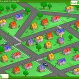 Скриншот Flip or Flop Home Edition – Изображение 2