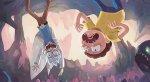 Комиксы по«Рику иМорти». Что читать вожидании 4 сезона?. - Изображение 20