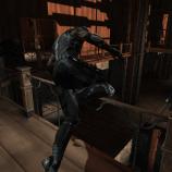 Скриншот Project Stealth – Изображение 2