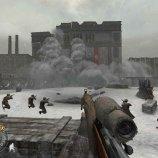 Скриншот Call of Duty 2 – Изображение 3