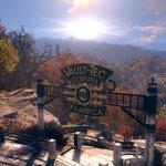 Скриншот Fallout 76 – Изображение 32