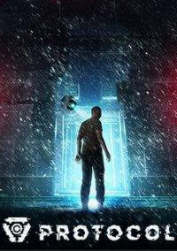 Protocol – фото обложки игры