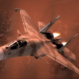 Скриншот Tom Clancy's H.A.W.X. 2  – Изображение 3