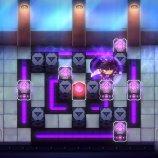 Скриншот Keen - One Girl Army – Изображение 7