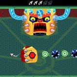 Скриншот Tilt to Live: Gauntlet's Revenge – Изображение 1