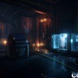 Скриншот Conarium – Изображение 4
